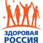 здор россия.png